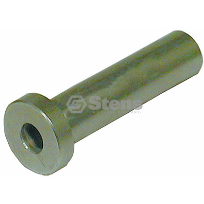 Picture of Roller Bushing