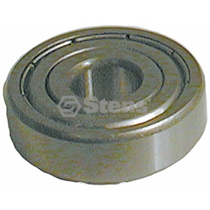 Picture of Edger Shaft Bearing