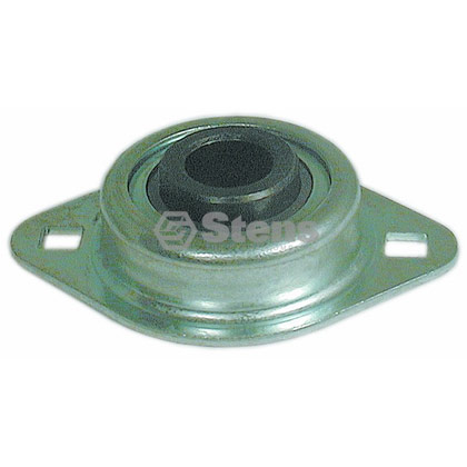 Picture of Flange Bearing