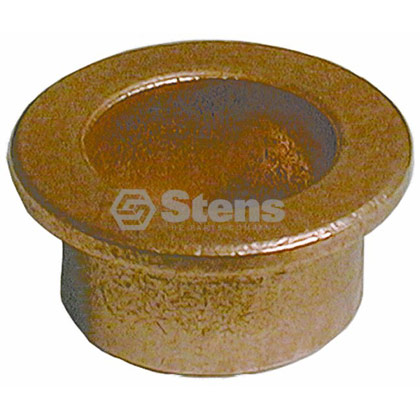 Picture of Caster Bushing