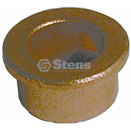 Picture of Flange Bushing
