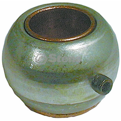 Picture of Spherical Bushing