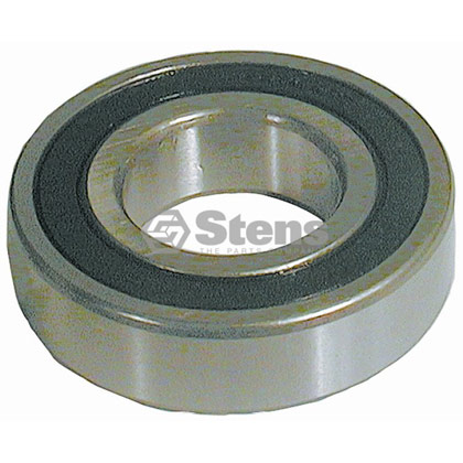 Picture of PTO Bearing