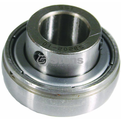 Picture of Output Shaft Support Bearing