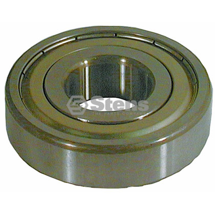 Stens 230090 Heavy Duty Spindle Bearing 15 83