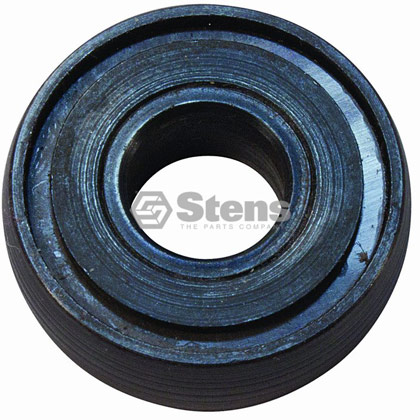 Picture of Hex Shaft Bearing