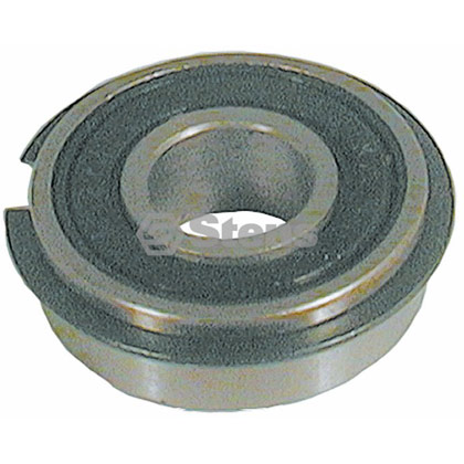 Picture of Wheel Arm Bearing