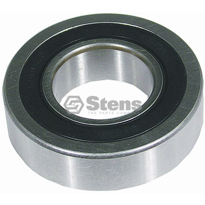Picture of Axle Bearing