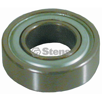 Picture of Carrier Shaft Bearing