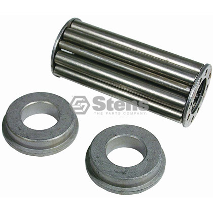 Picture of Bearing Kit for 175705 and 175606