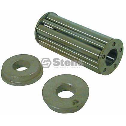 Picture of Wheel Bearing Kit