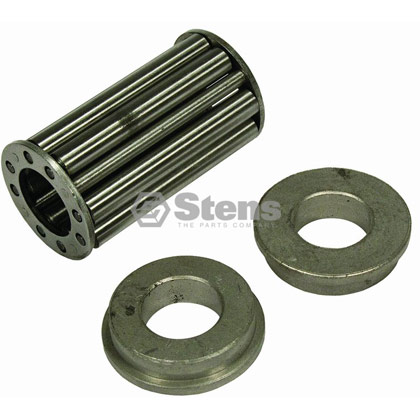 Picture of Wheel Bearing Kit for 175095
