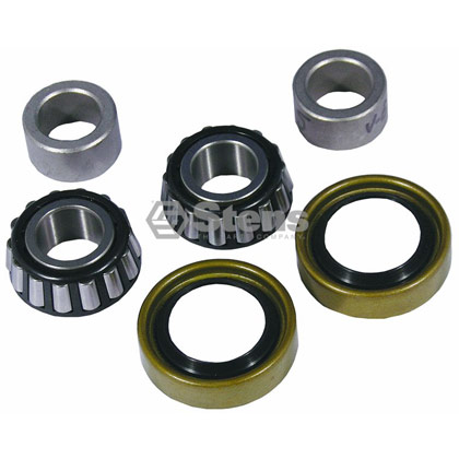 Picture of Wheel Bearing Kit for 175629 175633 and 175721