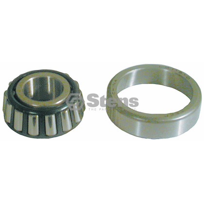 Picture of Roller Bearing Set