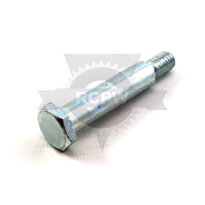 Picture of Wheel Bolt - INDIVIDUAL