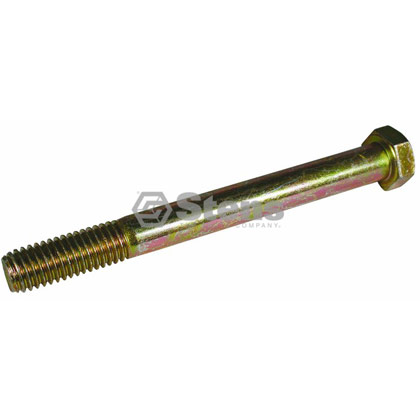 Picture of Wheel Bolt