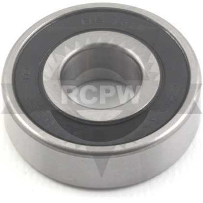 Picture of Spindle Bearing