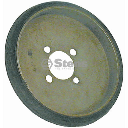 Picture of Drive Disc