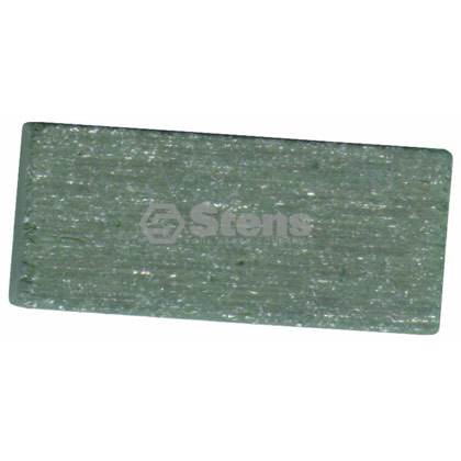 Picture of Brake Pad
