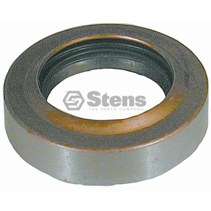 Picture of Tine Oil Seal