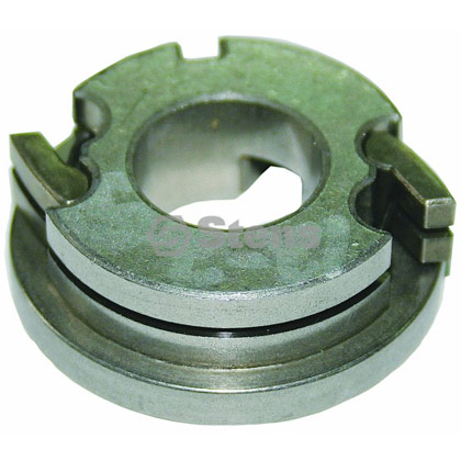 Picture of Right Ratchet