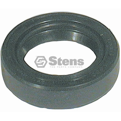 Picture of Axle Oil Seal