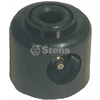 Picture of Coupler