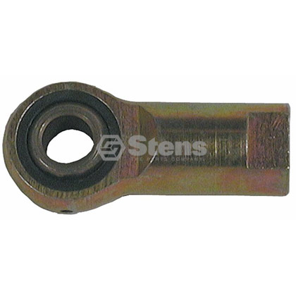 "Picture of Right Hand Tie Rod End 3/8""-24"