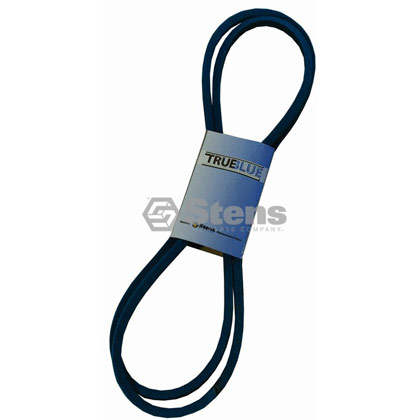"Picture of True-Blue Belt - 1/2"" x 81"""