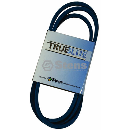 "Picture of True-Blue Belt - 1/2"" x 91"""