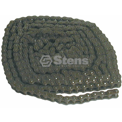 Picture of Roller Chain #35 - 10' Length