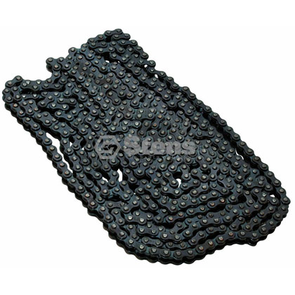 Picture of Roller Chain #25 - 10' Length