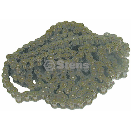 Picture of Roller Chain #40 - 10' Length