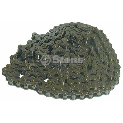 Picture of Roller Chain #41 - 10' Length