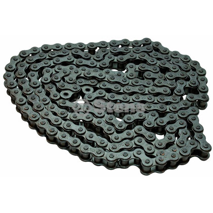 Picture of Roller Chain #50 - 10' Length