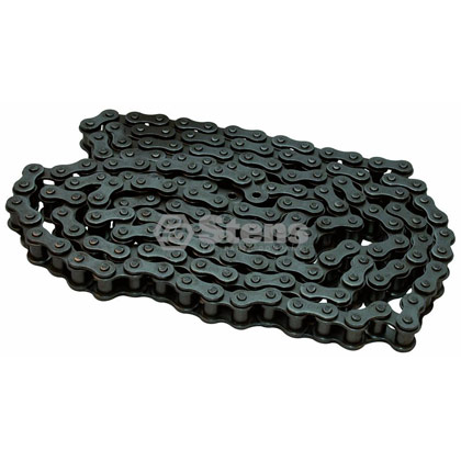 Picture of Roller Chain #60 - 10' Length