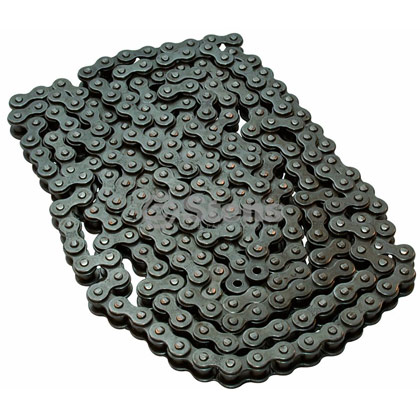 Picture of Roller Chain #420