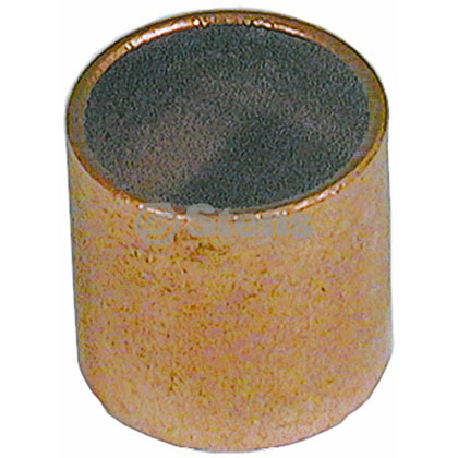 Picture of Sprocket Bushing