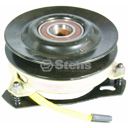 Picture of Electric PTO Clutch
