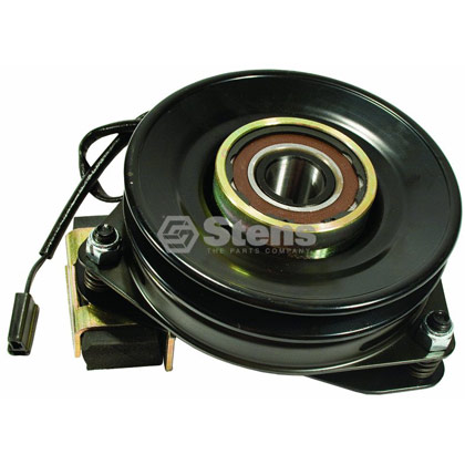 Picture of Electric Pro Clutch