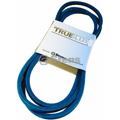 "Picture of True-Blue Belt - 5/8"" x 31"""