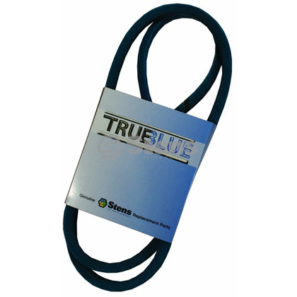 "Picture of True-Blue Belt - 5/8"" x 61"""