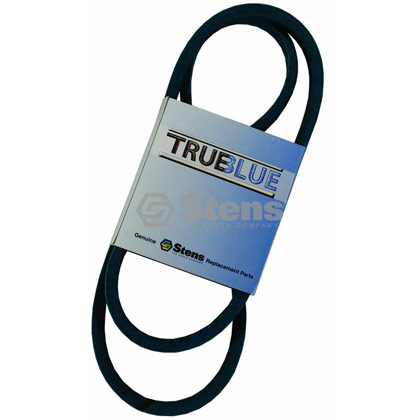 "Picture of True-Blue Belt - 5/8"" x 69"""