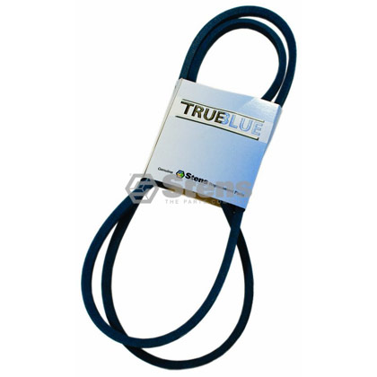 "Picture of True-Blue Belt - 5/8"" x 89"""
