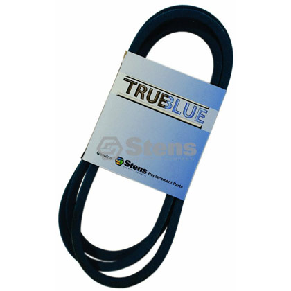 "Picture of True-Blue Belt - 5/8"" x 94"""