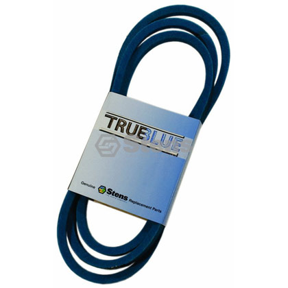 "Picture of True-Blue Belt - 5/8"" x 96"""