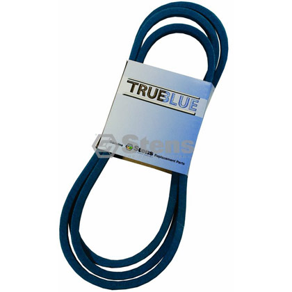 "Picture of True-Blue Belt - 5/8"" x 114"""