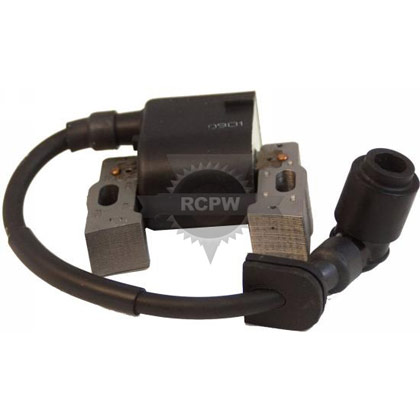 Picture of Ignition Coil (Cylinder 1)