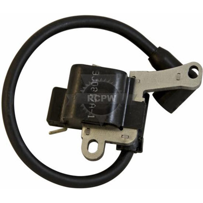 Picture of Mower Ignition Coil