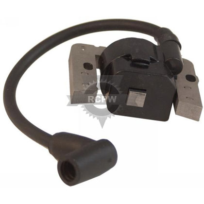 Picture of Electronic Module / Ignition Coil